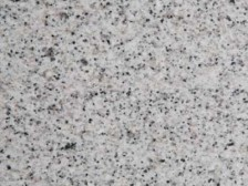 bianco cristal gepolijst