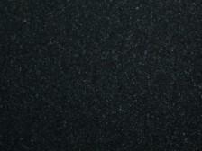 nero profondo gepolijst