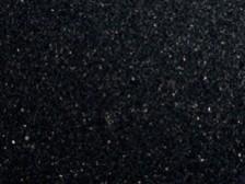 star galaxy gepolijst