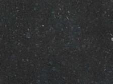basalt gezoet