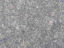 belgisch hardsteen anticato
