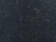 belgisch hardsteen donker gezoet