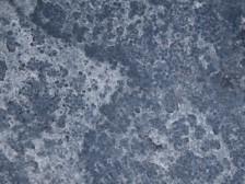 chinees hardsteen anticato