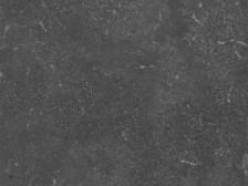 chinees hardsteen gezoet