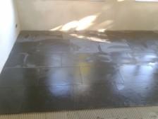 leisteen / mustang vloer 60×40