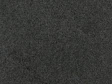 padang dark gepolijst