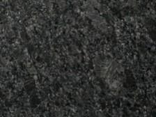 steal grey gepolijst